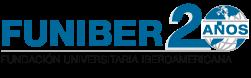 funiber-logo