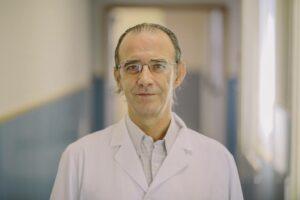 Doctor Gutierrez
