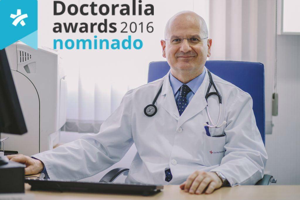 navarro-doctoralia-5